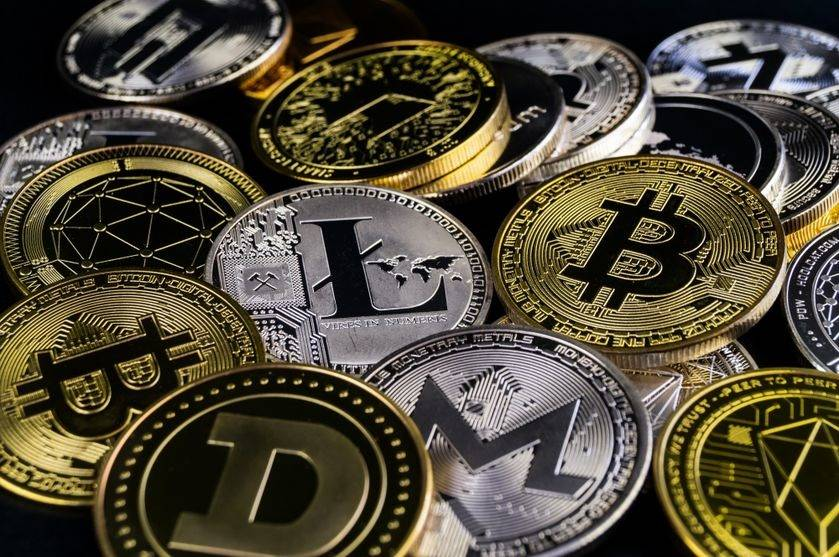 bitcoin liza coinmarketcap è un bitcoin trading sicuro