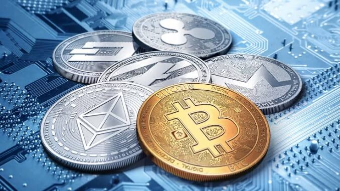 bitcoin liza coinmarketcap)